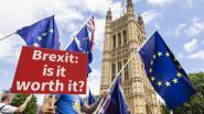 Brexit bedreigt 11.000 West-Vlaamse jobs: provincie vraagt 80 miljoen euro voor actieplan