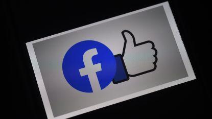 Facebook lanceert 'Shops' en laat bedrijven toe om producten en diensten aan te bieden