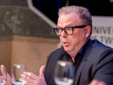 Tabaksindustrie betaalt Jan Roos 42.200 euro voor 'betuttelingscampagne'