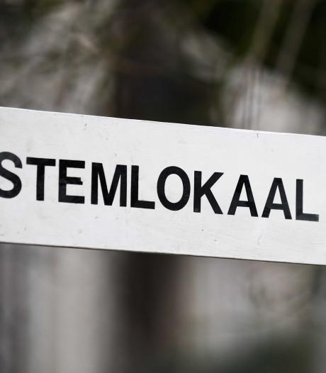 Bureau Amsterdam: verboden stemadvies of gewoon hulpvaardig?