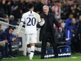 Mourinho neemt Alli en Kane niet mee naar München