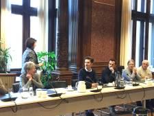 CDA-lid uit Eindhoven organiseert politieke reizen naar Brussel en Den Haag