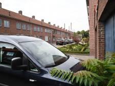 Geertruidenberg: Voorrang voor woningzoekers met lokale binding