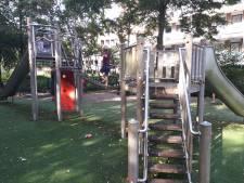 Camera's in Tolbrugkamp moeten einde maken aan langdurige overlast