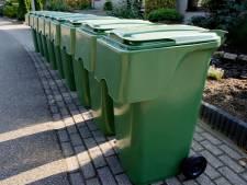 Bornse burgers praten mee over afval