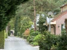 Vakantiepark Slenck & Horst in Harderwijk ligt op koers om een woonwijk te worden