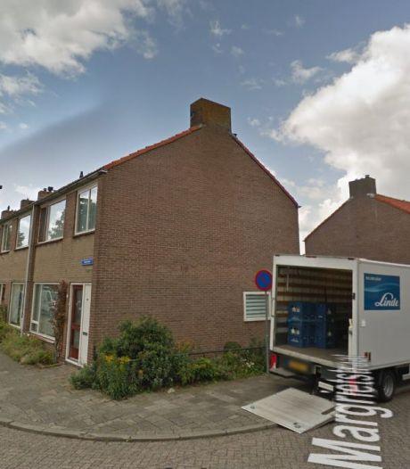 Mitros wil tientallen verouderde woningen in Vreeswijk vervangen door nieuwbouw