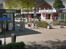 Cadeau- en woonwinkel THUIS!!..... bij Karin in Nijverdal gaat sluiten