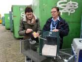 Buschauffeur Diana voert actie voor intomen van kattenkolonie