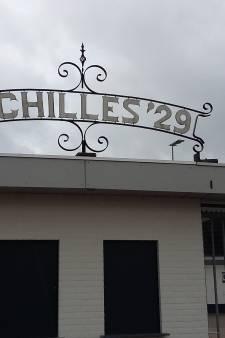 Achilles'29: 'Dit is een inktzwarte dag'