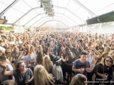 Grolsch pakt plastic rotzooi op festivals aan: einde wegwerpbeker
