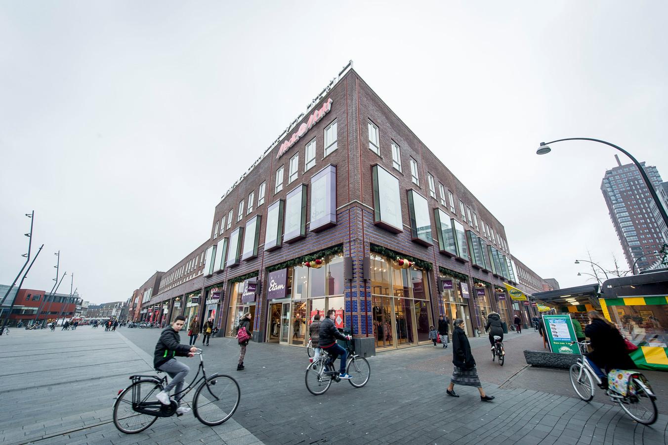 5147a30bbad Schuurman Schoenen verhuist naar Langestraat in Enschede | Enschede ...