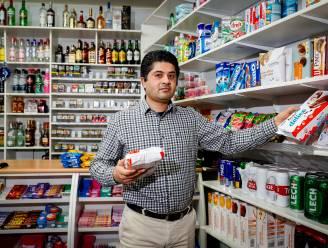 """Nachtwinkels eisen dat ook zij gedwongen moeten sluiten: """"8 klanten… Daar betaal ik mijn lening niet mee"""""""
