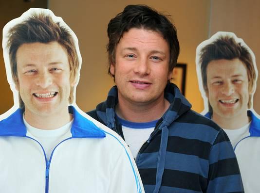 Gehaktbal Van Jamie Oliver Levensgevaarlijk Show