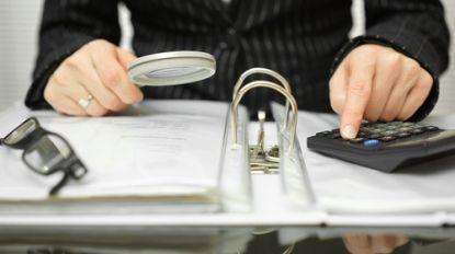 Werknemers kunnen voortaan via kliklijn anoniem bedrijfsfraude melden