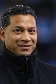 Fraser laat Vitesse naar olympische held Nuis kijken