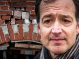 Schadeprotocol Groningen klaar: Staat handelt bevingsschade af