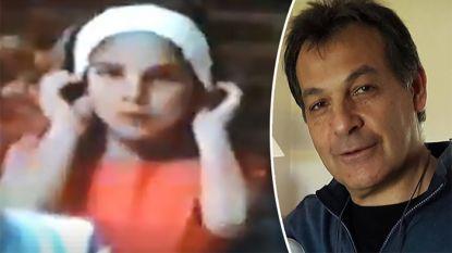 Vader van Mélissa mengt zich met deze confronterende beelden van zijn dochter in debat over vervroegde vrijlating van Marc Dutroux