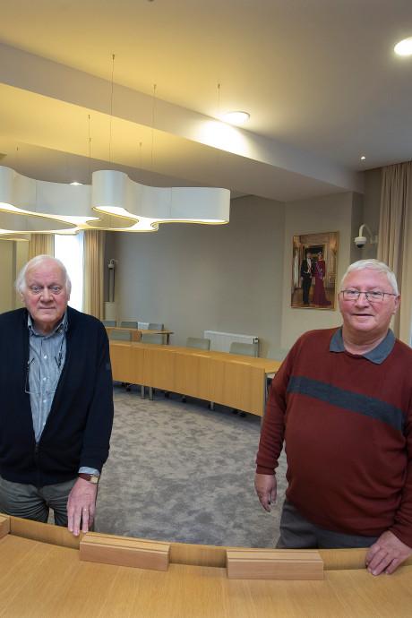 Actiegroep 's-Heerenberg: 'Belachelijk dat alles naar Didam gaat'