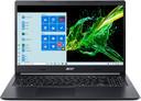 Acer Aspire 5 A515-55-552M