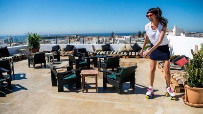 Gefaald in 'Mijn Pop-up', nu toch geslaagd als ondernemer: hoe Caroline van Bikke & Smooz terugvocht