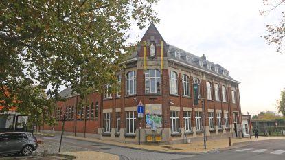 Kringwinkel verhuist naar Asse-centrum: voormalige meisjesschool in Zellik wacht op sloophamer