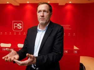 Violences policières à Charleroi: Paul Magnette répond aux syndicats
