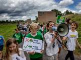 Vattenfall: Voorlopig geen nieuwe biomassacentrales in Nederland