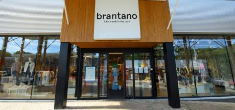 Faillite prononcée pour Brantano, CKS et Fred & Ginger