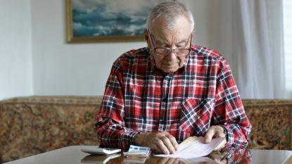 Schade aan pensioenspaarpotten door corona: hoe kan het zonder risico?