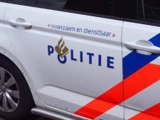 Politie houdt drie mannen aan in Goor voor drugsbezit en dealen