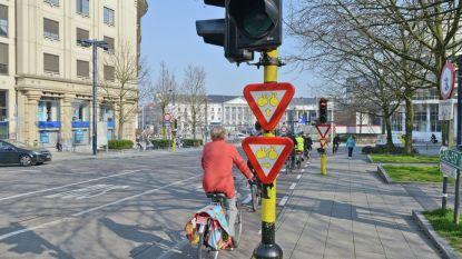 QUIZ: Hoe goed ken jij de recente verkeersregels?