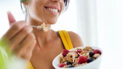 Kan je te veel vezels eten? Wij vroegen het aan de voedingsdeskundige