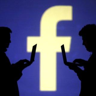facebook-verwijdert-54-miljard-nepaccounts-in-negen-maanden