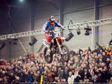 Strijd om Open Zeeuwse motorcrosstitel barst los in Axel