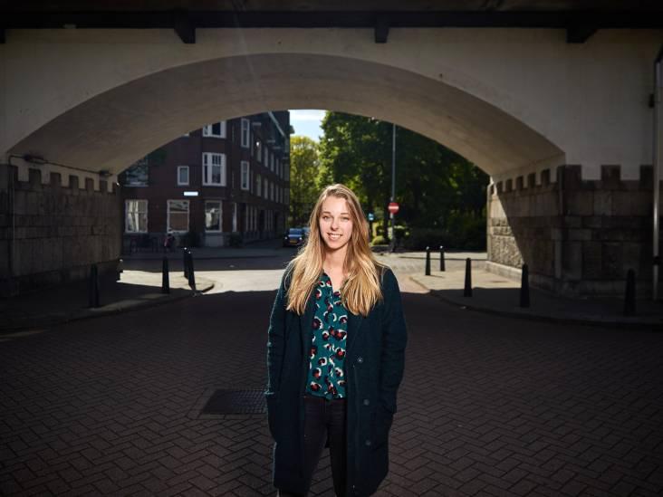 Structuurcoach Shelley Barendregt: 'Het bedrijfsleven zou er mooier uitzien met meer vrouwen aan de top'