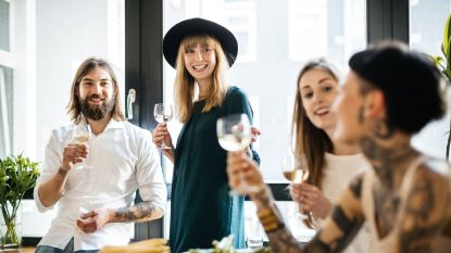 Verkoop alcoholvrij bier en wijn flink gestegen: dit zijn de lekkerste exemplaren