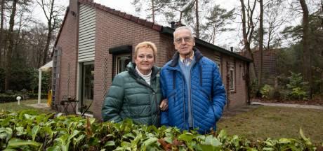 Echtpaar De Ruiter voelt zich misleid door gemeente Lochem