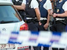 Cinq policiers carolos soupçonnés d'une expédition punitive à la suite d'un vol