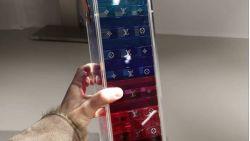 Louis Vuitton brengt gezelschapsspel van 2.168 euro uit