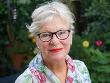 Anneke Bakker uit Kortgene: Ik werd ontslagen na intimidaties tv-bazen Hilversum