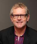 Frank den Braven, GroenLinksaf Waalwijk