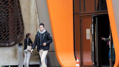 """Limburger krijgt milde straf nadat hij vader van ex doodstak: """"Hij werd uitgelokt"""""""