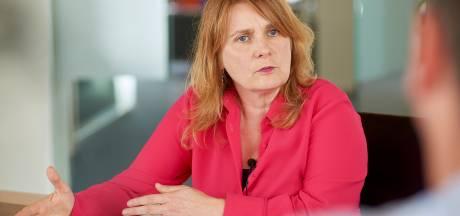 Lessen uit drama Rik: burgemeester Moorman van Bernheze wil statushouder kunnen weigeren