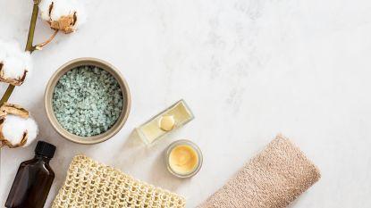 Lazy sunday: de 6 favoriete producten van een bodycrème-addict