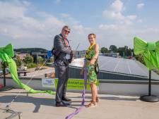 Coöperatie Bommelerwaar biedt zonnepanelen voor iedereen, ook als je geen geld hebt