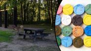 School richt Rouwlokaal in voor tiener die overleed aan xtc-overdosis