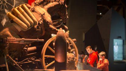 Feniks 2020 zet wederopbouw van de Westhoek in de kijker