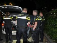 Meer meldingen verward gedrag, Tilburg start meldpunt