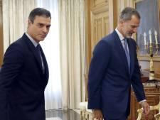 L'Espagne se cherche toujours un Premier ministre